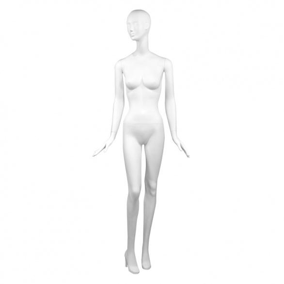 купить женский манекен в полный рост